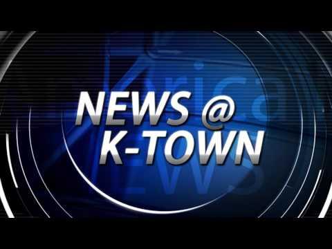 한인사회 소식 7.15.16 KBS America News