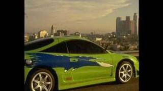 Nonton The Fast And The Furious Soundtrack Organic Audio Nurega Film Subtitle Indonesia Streaming Movie Download