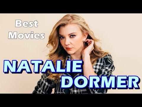 5 Best Natalie Dormer Movies