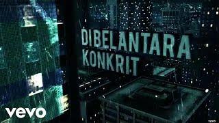 Altimet - Belantara Konkrit (Official Music Video) ft. Salam, Aman-RA