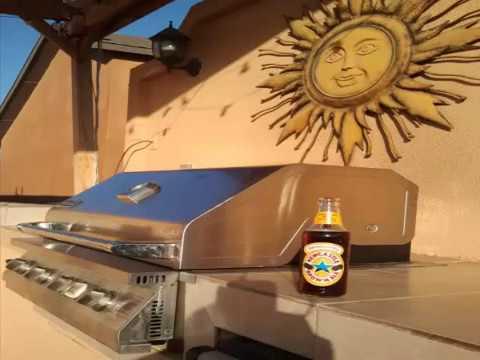 Build pergola designs outdoor kitchen diy wood burning for Outdoor kitchen design tool