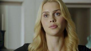 EXCLUSIVE! 'The Originals' Sneak Peek: Watch Out Rebekah — Elijah is Awake (And He's Pissed!)