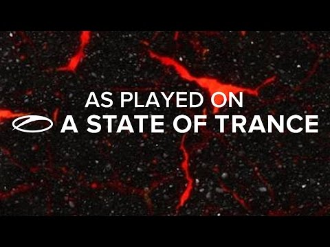 Trance - Rebound is part of the brand new 'Who's Afraid of 138?!' compilation, mixed by Simon Patterson and Photographer! Pre-order your copy on iTunes: http://bit.ly/WAO138-SPPG Check out the A State...