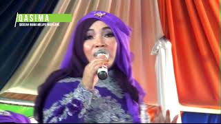 Video qasima terbaru full album MP3, 3GP, MP4, WEBM, AVI, FLV Januari 2019