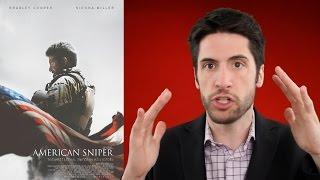 Nonton American Sniper Movie Review Film Subtitle Indonesia Streaming Movie Download