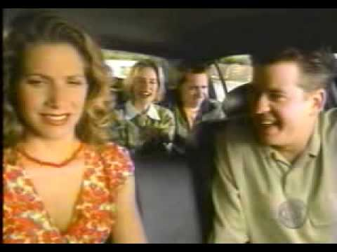 Funny   Banned Commercials   Blind Date