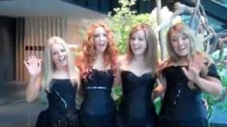 Nonton Celtic Woman   Chlo   Agnew   Princess Toyotomi Premiere Film Subtitle Indonesia Streaming Movie Download