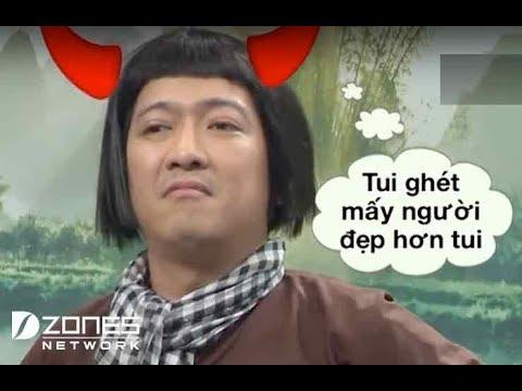 Trường Giang Gài Lê Lộc - Hải Triều Lột Đồ La Thành Trên Sân Khấu | Hài Trường Giang 2018 - Thời lượng: 18:00.