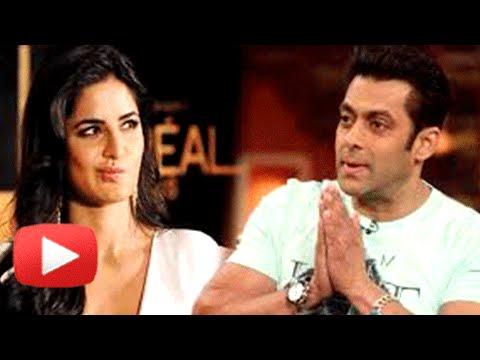 Katrina Kaif BEATS Salman Khan, Hrithik Roshan, So