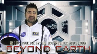 Video Civilization: Beyond Earth Angry Review MP3, 3GP, MP4, WEBM, AVI, FLV Maret 2018