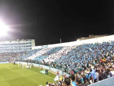 Jaiba Brava Tampico vs correcaminos - La Terrorizer - Tampico Madero