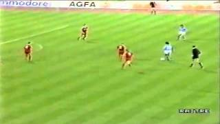 Video Maradona vs Bayern munich 1988/89 MP3, 3GP, MP4, WEBM, AVI, FLV Februari 2019