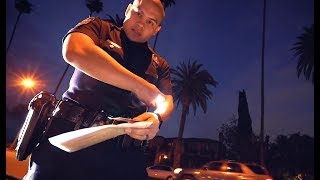 Video BEVERLY HILLS POLICE USE UNLAWFUL INTIMIDATION TACTICS ON LAMBORGHINI OWNER MP3, 3GP, MP4, WEBM, AVI, FLV Juli 2018