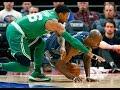 Marcus Smart reacts to Boston Celtics return | Full press conference