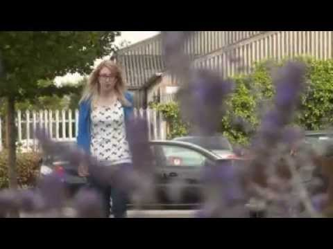 Rachael Johnston from Warrington is tackling the taboo of borderline personality disorder (BPD) by helping others better understand the mental health condition.