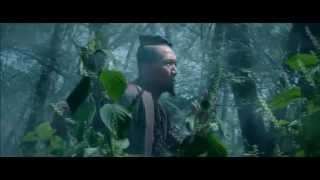 Nonton Lawless Kingdom Official Trailer  2015    Collin Chou  Anthony Chau Sang Wong Film Subtitle Indonesia Streaming Movie Download