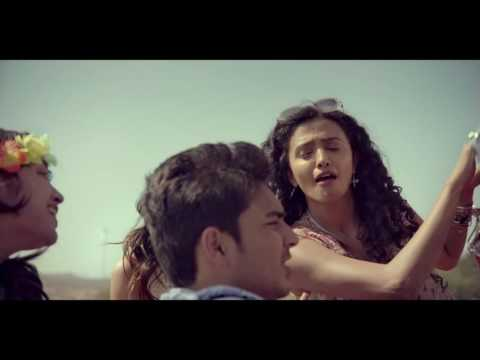 Airtel 4G Songs mp3 download and Lyrics