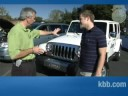 Icon for Post #Chrysler Electric Vehicle Auto Show Video – Kelley Blue Book