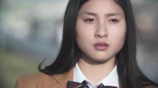 Alisand - Deep Red Love (Seki Seki Ren Ren) VOSTFR