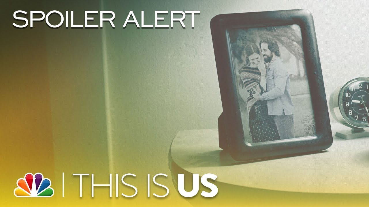 This Is Us - Share the Moment: The Sourest Lemon (Episode Highlight - Presented by Chevrolet)