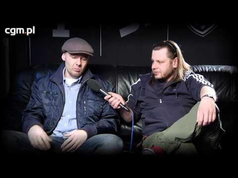 1 NA 1: Artur Rawicz vs DJ 600 VOLT - część 2