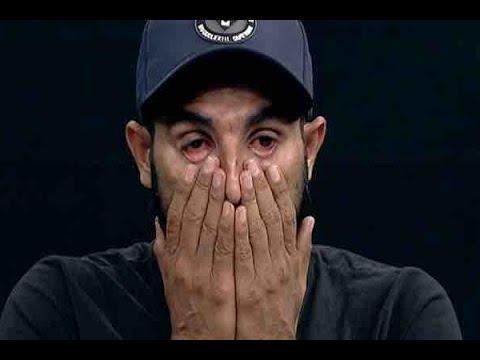 Exclusive: पत्नी के आरोपों पर खुलकर बोले मोहम्मद शमी, दिए हर सवाल के जवाब