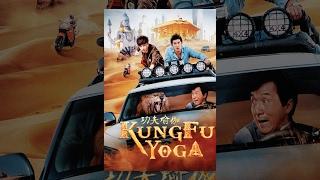 Nonton Kung Fu Yoga Film Subtitle Indonesia Streaming Movie Download
