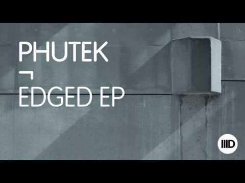 Phutek - Edged - Intec (видео)