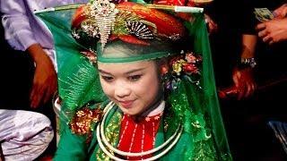 HẦU BÓNG HAY NHẤT Ngự Đồng Giá Chúa Nguyệt Hồ - Thanh Đồng Ngô Mỹ Hoa