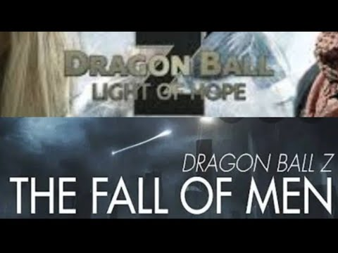 DRAGON BALL Z film completo ITA (2020)
