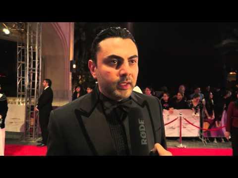 """محمد كريم يكشف لـ FilFan عن الموعد الجديد لانطلاق الموسم الثالث من """"The Voice"""""""