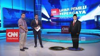 Video Siapa Cawapres Prabowo yang Bisa Mengalahkan Jokowi? MP3, 3GP, MP4, WEBM, AVI, FLV Desember 2018