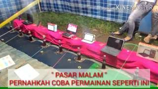 Video Permainan mudah tapi sulit hadiah tv, vcd, tablet, hp & vcd (Games easy but difficult) MP3, 3GP, MP4, WEBM, AVI, FLV Februari 2018