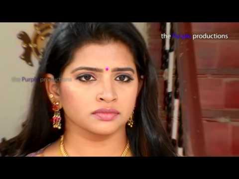 Apoorva Raagangal - அபூர்வ ராகங்கள் - PROMO - ப்ரோமோ - 27-06-2017