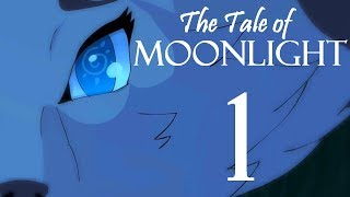 Download Video The Tale of Moonlight - Episode 1 MP3 3GP MP4