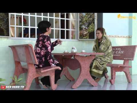 Hài kịch khôn mà không khéo, Phi Phụng, Thiên Trang