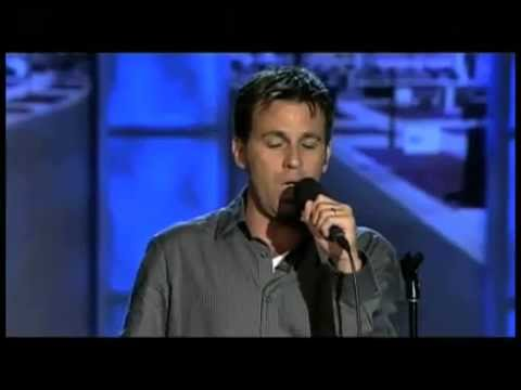 JOHN HEFFRON - Standup Comedian Video