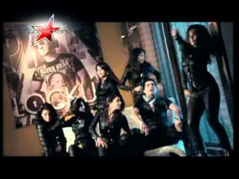 LOCK UP - Maape Kehnde Judge Banna - Full Video - HONEY SINGH & PREET HARPAL | Punjabi Songs Latest