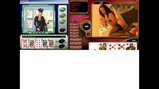 Download Video Strip Poker 2 GAME Full