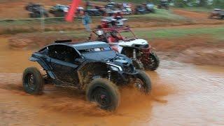 Video Mud Nats 2017, fastest Maverick X3 in the world. MP3, 3GP, MP4, WEBM, AVI, FLV Juli 2017