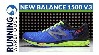 new balance 1500 v3 hombre comprar