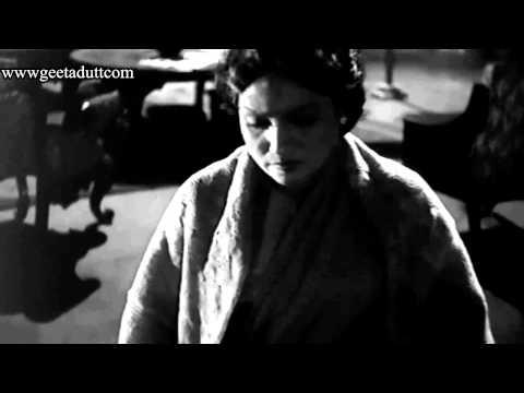 Video Mr & Mrs 55 - Preetam Aan Milo (part i) - Geeta Dutt download in MP3, 3GP, MP4, WEBM, AVI, FLV January 2017