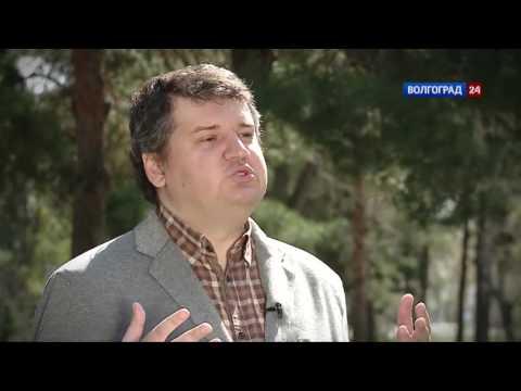 Отлучение Льва Толстого от церкви. Выпуск 17.04.17