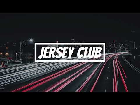 DJ Flex - G0ds Plan (Jersey Club Mix)