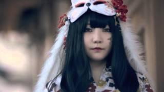 Angra Silent Call music videos 2016 metal