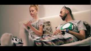 MefX Feat. Maximilian - Spune-mi Ce Vrei (Videoclip)