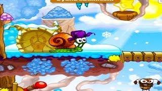 Küçük Salyangoz Bob 6 Oyunu Çözümü. Macera oyunları. Akıllı salyangoz Bob kış hikayesi. Dedesi kaçırılan Bob onu kurtarmak için yeni bir maceraya atılıyor. Güzel bir zeka oyunu.Salyangoz Bob oyunlarını oynamak için adres;http://www.oyundedem.com/kucuk-salyangoz-6.htmlVideodaki oyun bölümlerinin zamanları;Level 6: 03:21Level 7: 04:19Level 8: 04:59Level 9: 05:44Level 10: 06:44Level 11: 07:56Level 12: 08:44Level 13: 09:30Level 14: 10:40Level 15: 11:47Level 16: 13:00Level 17: 14:04Level 18: 15:31Level 19: 16:40Level 20: 17:55Level 21: 18:59Level 22: 20:41Level 23: 22:12 Level 24: 23:55Level 25: 25:44İyi eğlenceler dileriz. www.OyunDedem.com