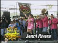 video y letra de INOLVIDABLE  por Jenni Rivera