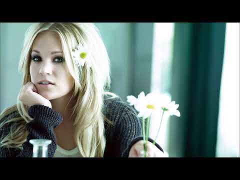Carrie Underwood - Nobody Ever Told You (Audio)