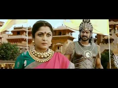 Video Bahubali 2 Mass Scene download in MP3, 3GP, MP4, WEBM, AVI, FLV January 2017